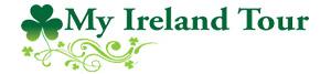My Ireland Tour