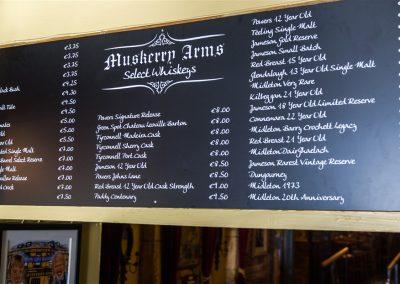 whiskey-menu-3